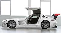 Mercedes-SLS-AMG-GT3