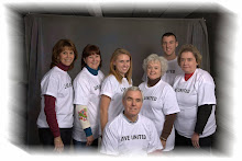 Valley United Way Staff