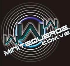 www.minitequeros.com.ve