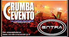 www.rumbaevento.net