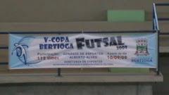 NOVEMBRO DE 2009, BERTIOGA-SP-BRASIL
