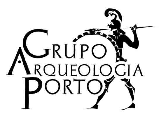 G.A.P - GRUPO DE ARQUEOLOGIA DO PORTO