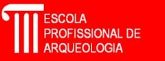 EPA- Escola Profissional de Arqueologia