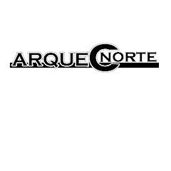 INFORMAÇÕES SOBRE ARQUEOLOGIA ARQUEO-NORTE