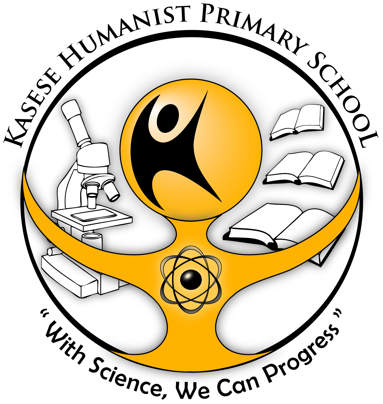 Kasese united humanist association kasese humanist primary school kasese united humanist association biocorpaavc Image collections