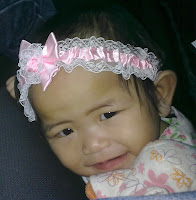 My Little Princess..
