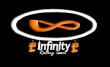 Parceiro: Infinity Racer
