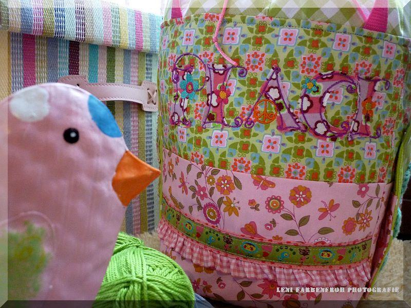 Crochet Cat Pillow Free Pattern