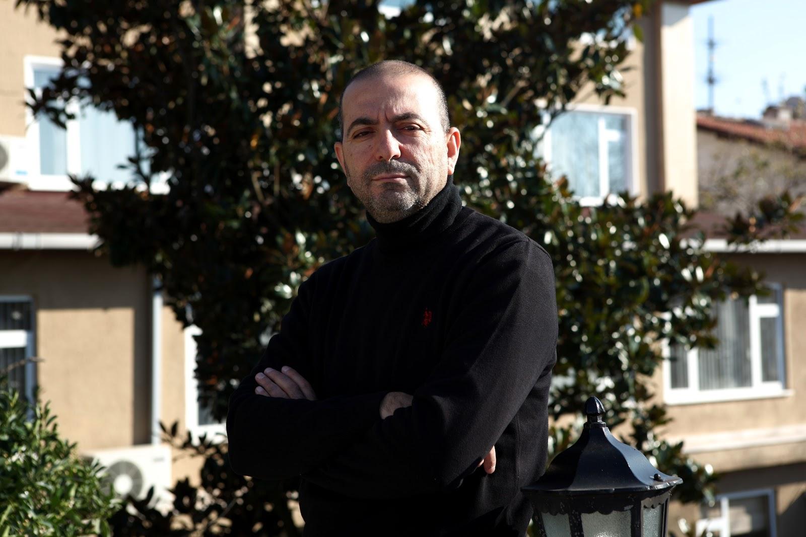 ABC Sihirli Kapsül Teknolojisi ile üretilen yumuşatıcılar devrim yaratıyor 34