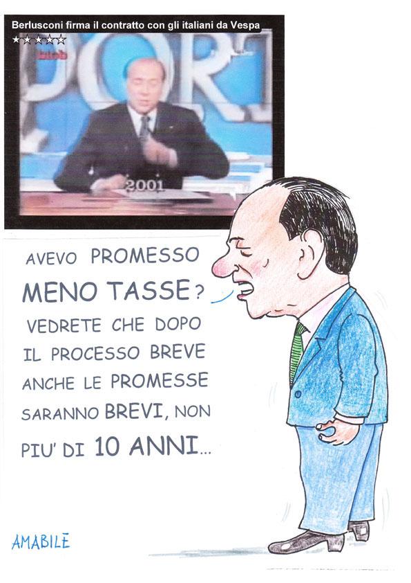 [Berlusconi+contratto+con+gli+italiani.JPG]