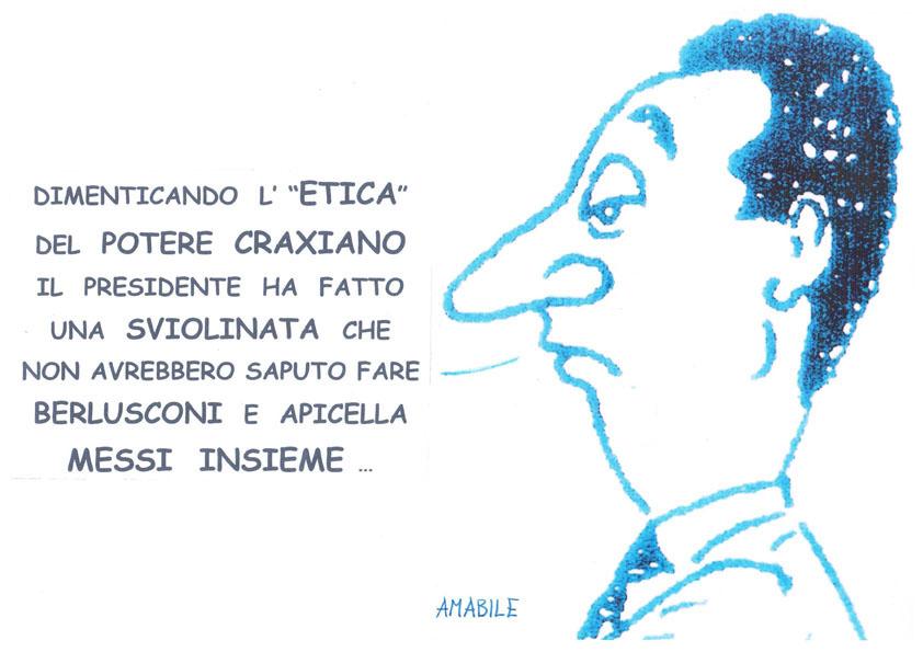 [Craxi+nel+ricordo+di+Napolitano.JPG]