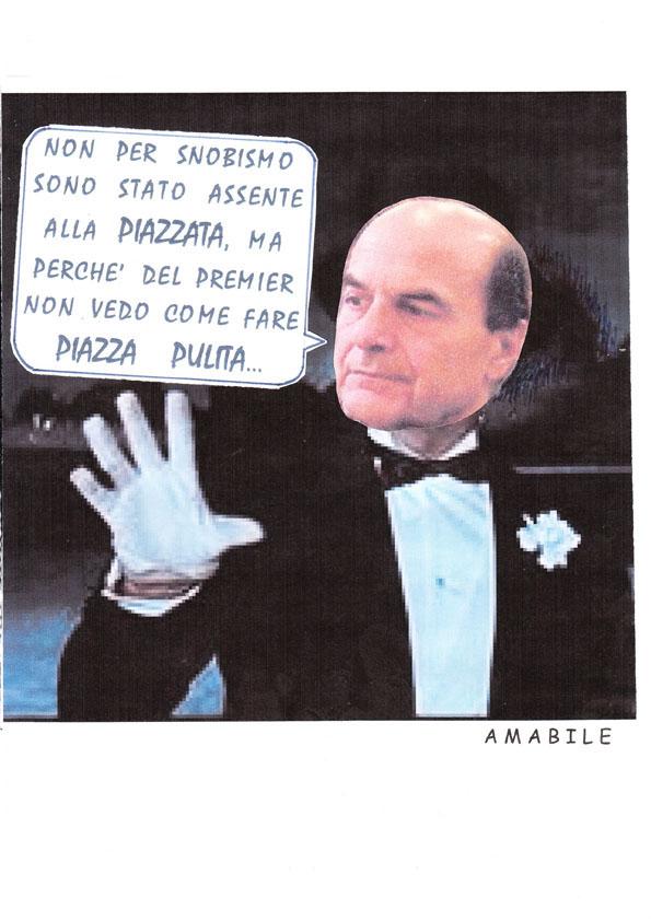 [Bersani_assente_in_piazza.JPG]