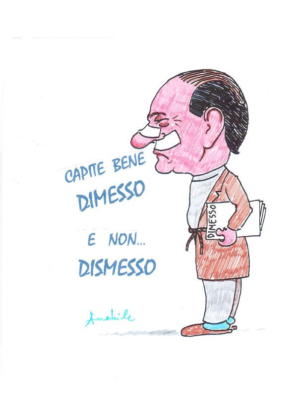 [Berlusconi_dimesso.JPG]