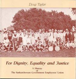 SGEU History Book