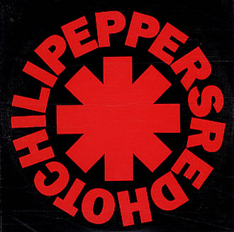 http://2.bp.blogspot.com/_AJ1LSS0GG50/TSuqZGcM7eI/AAAAAAAAADs/eaRaVC1w9aA/S1600-R/Red-Hot-Chili-Peppers-Higher-Ground-33348.jpg