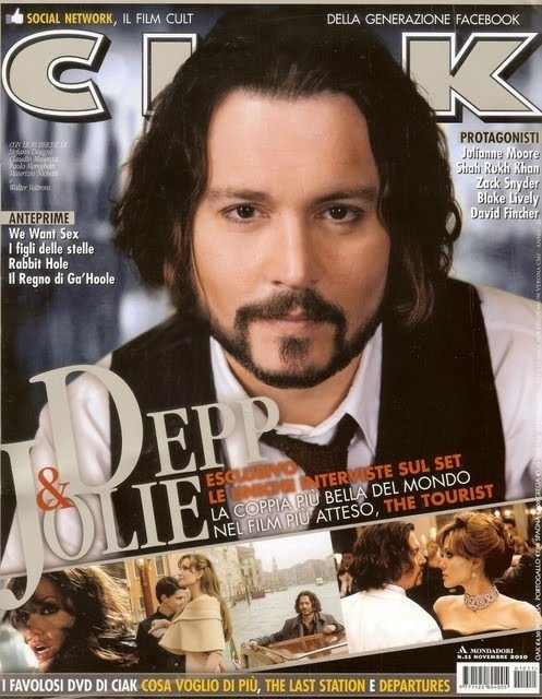 johnny depp rolling stones cover. The panic about Johnny Depp#39;s