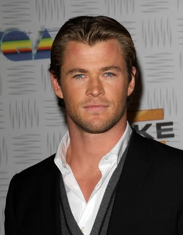 thor chris hemsworth body. thor chris hemsworth body.