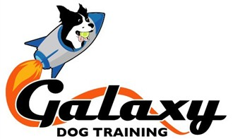 Galaxy Dog Training with Monica J. Oesterling CPDT-KA