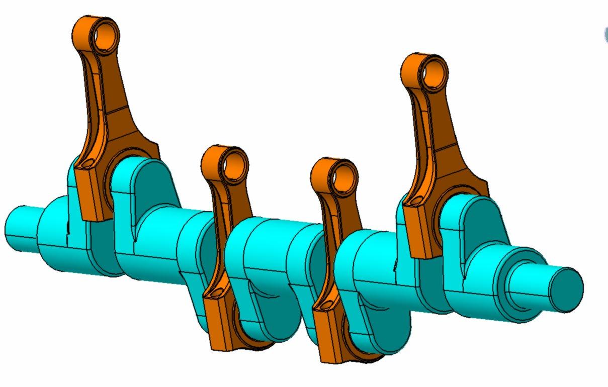Discussione: disegnare un motore 4 t quale cad scegliere?