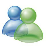 MSN:  josuelton_silva@hotmail.com