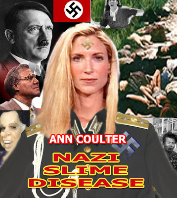 ann coulter-105