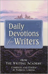 See My Devotion In...
