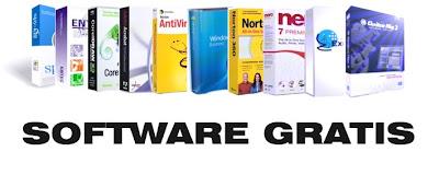 Tempat Download Software Gratis Terbaru Full Version 2013