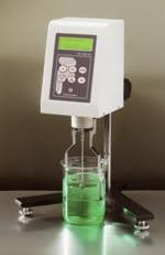 Viscosimetro.