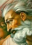 Arrepentíos pecadores... y cagones