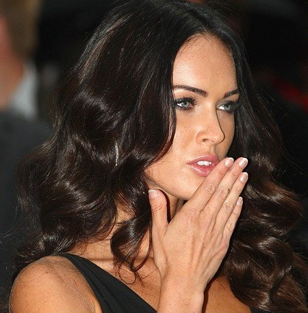 megan fox thumb. megan fox thumb. megan fox