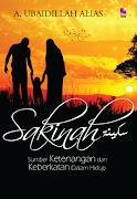 Sakinah (Buku Keenam)