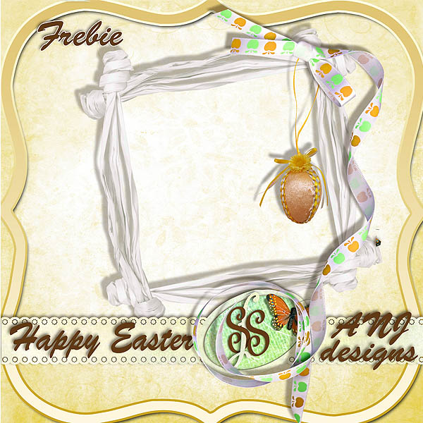 [ANGdesigns_Happy+Easter_Free_Prev_600.jpg]