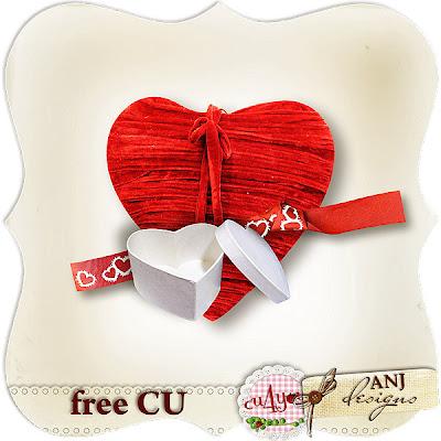 CU Hearts ANJdesigns_Free_CU_heart_Prev
