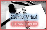 Todo dia 15 - Tertúlia Virtual
