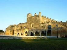 Valladolid, Yucatán