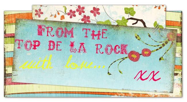 Top De La Rock