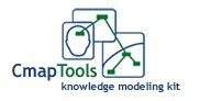 CmapTools