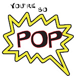 You're So Pop: Youtube