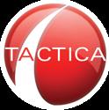 Logo TACTICA