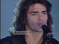 Ricardo Moraes