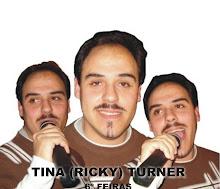Ricardo (Ricky Turner)