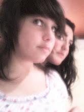Geme ;)