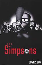 http://2.bp.blogspot.com/_AKiYuuKcBfg/SdQMbYmu1EI/AAAAAAAAAAM/4EOLjrTLy7I/S220/the_simpsons.jpg
