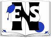 Noranda School Logo