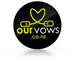 New Zealand Weddings | Wedding Websites