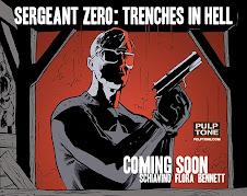 Sgt. Zero