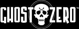 Ghost Zero