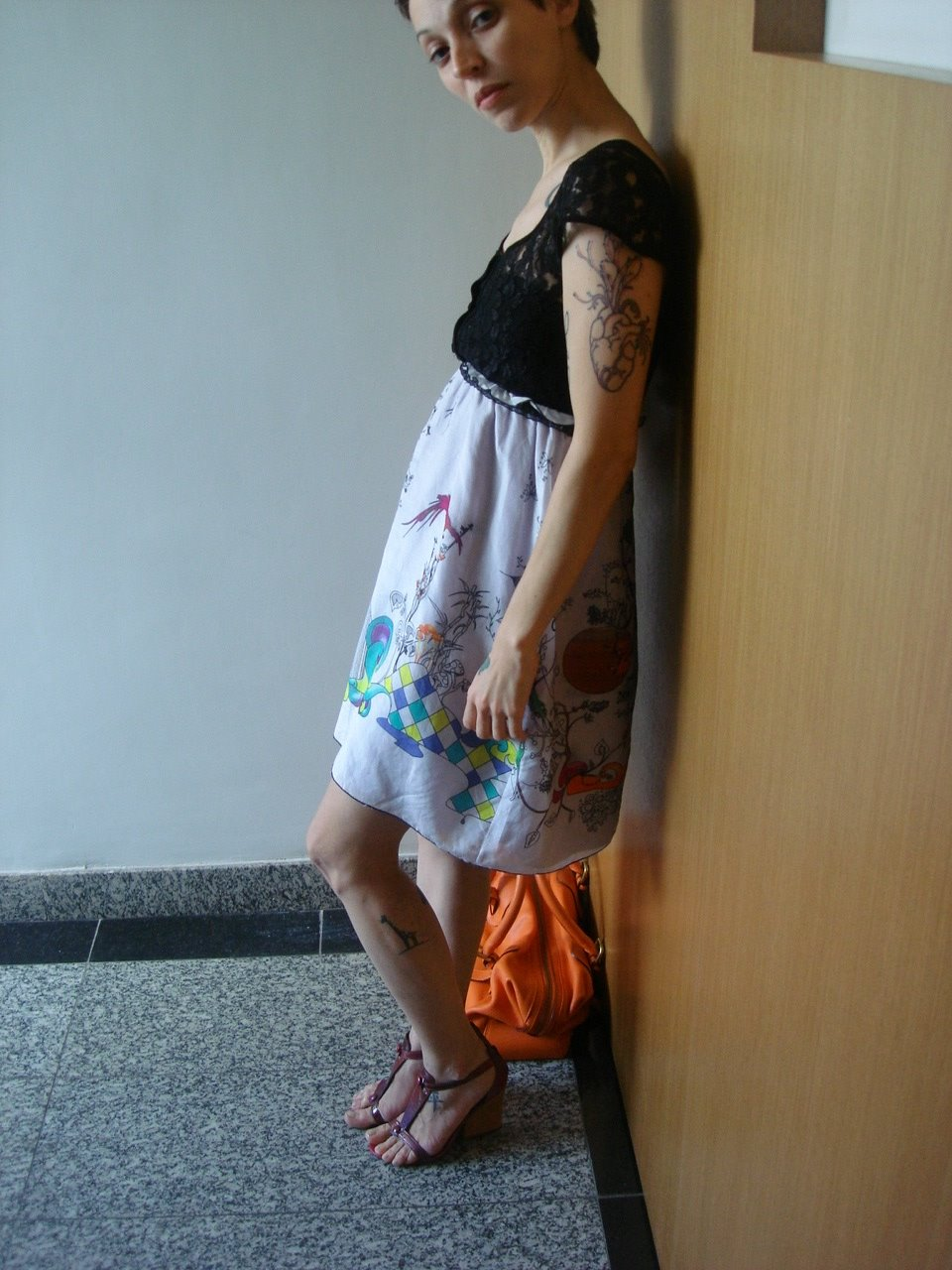 [vestido+prints+2]