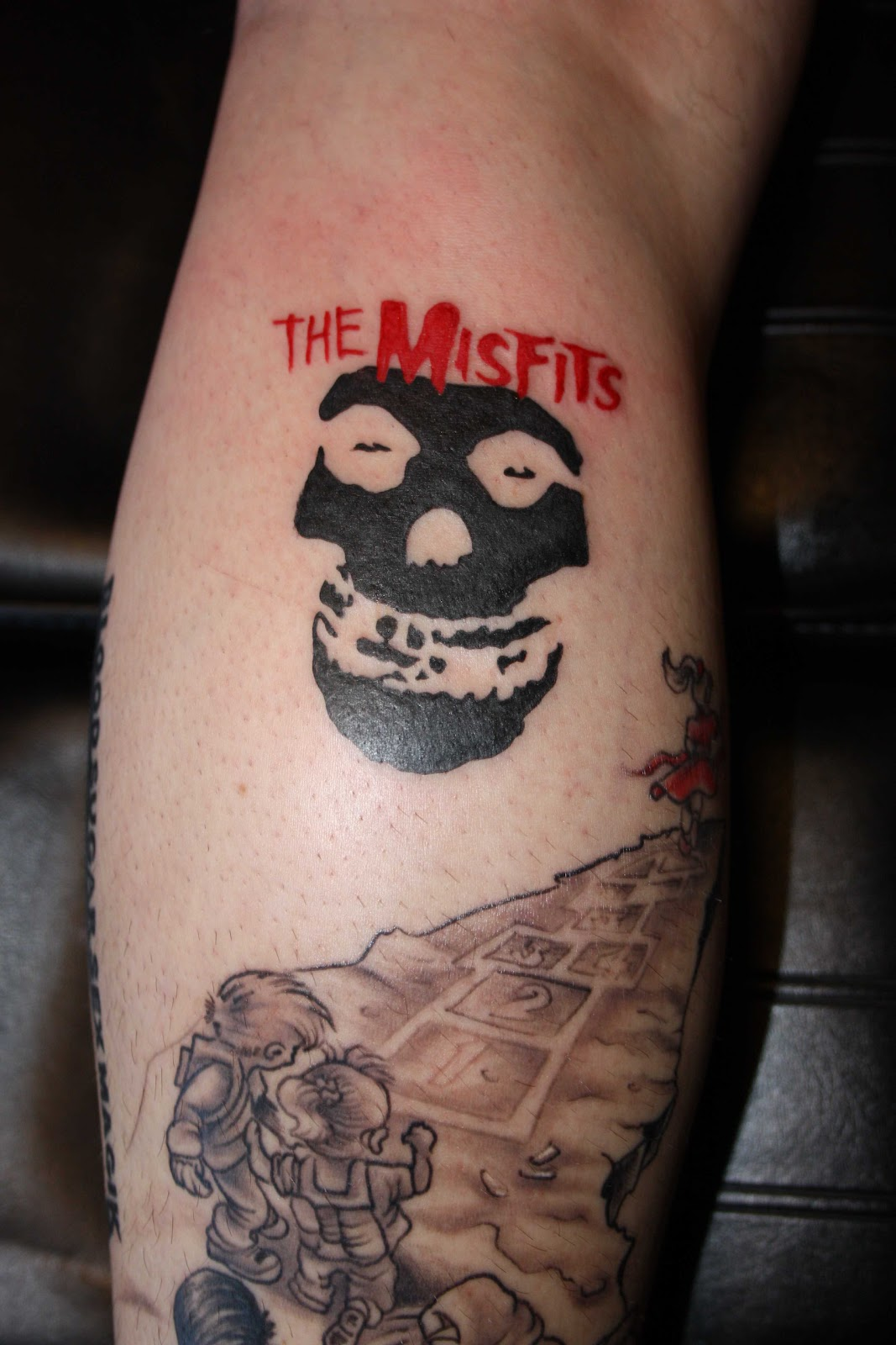 http://2.bp.blogspot.com/_AKx4l1UF2TE/TNKpcKU_9pI/AAAAAAAAAo4/mIJCetj9-zk/s1600/tattoo%20016.jpg