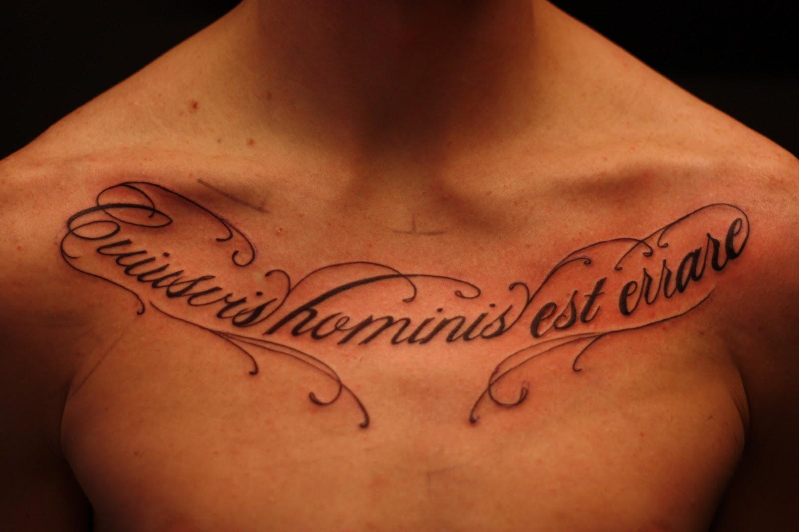 http://2.bp.blogspot.com/_AKx4l1UF2TE/TO-FmyL3W6I/AAAAAAAAAqM/fl-qF8vUmm8/s1600/tattoo+022.jpg